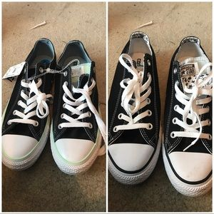 Bundle converse women's 10